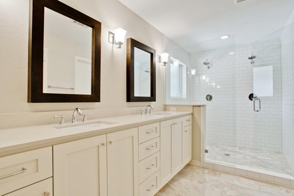 Annapolis master bath (1)