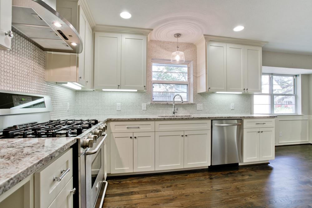 Annapolis kitchen (5)