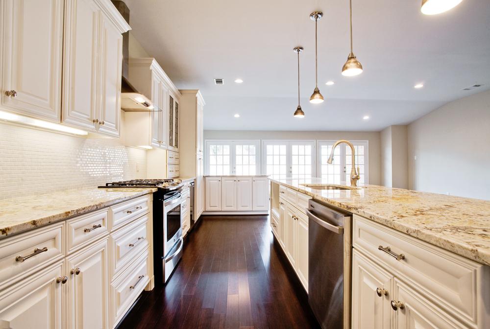 Danbury-kitchen-(2)