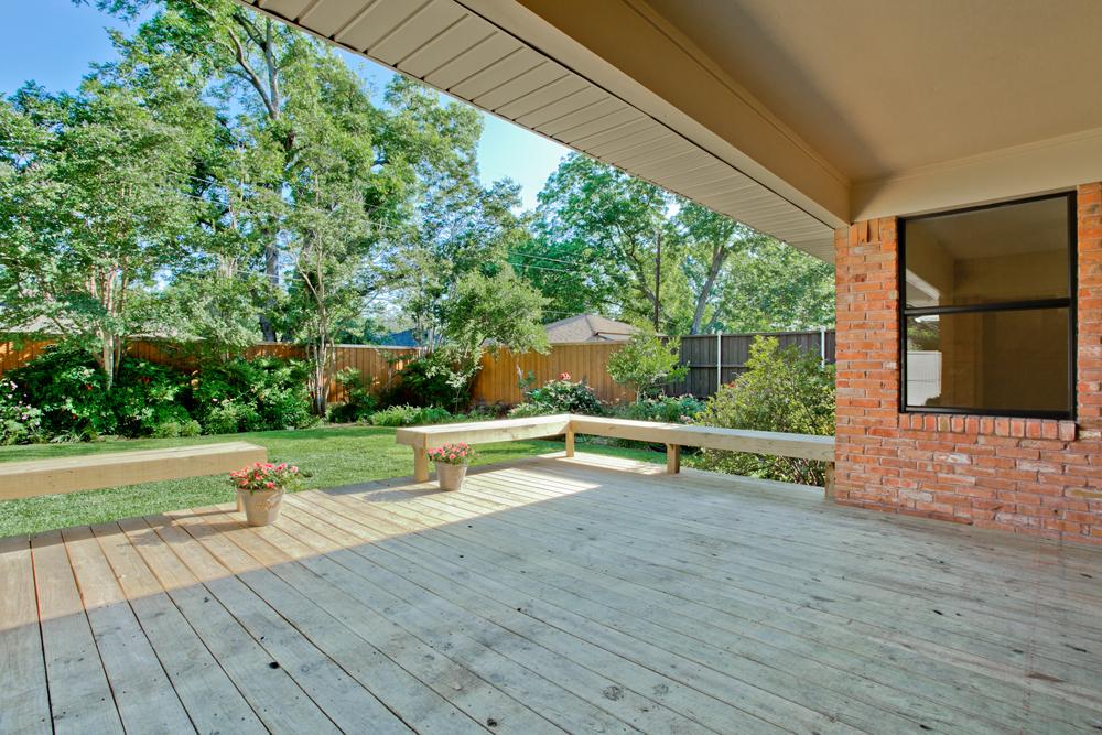 Highgate-2-backyard-(2)