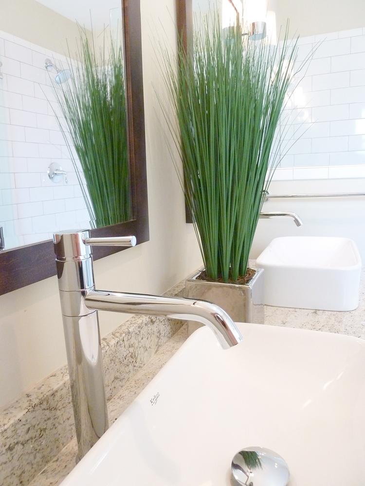 Highgate-2-master-bath-(3)
